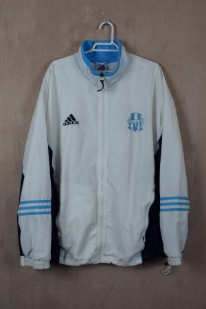 Olympique Marseille 99-00 Jacket
