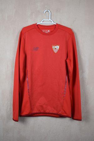 Sevilla FC 15-16 Sudadera