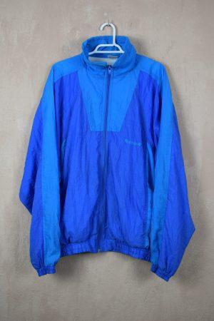 Crazy Jacket Vintage