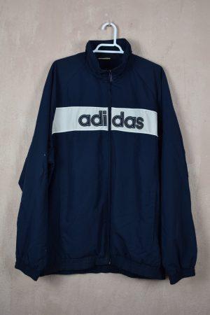 Adidas Essentials Track Jacket