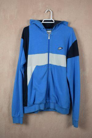 Nike Sportswear Chaqueta