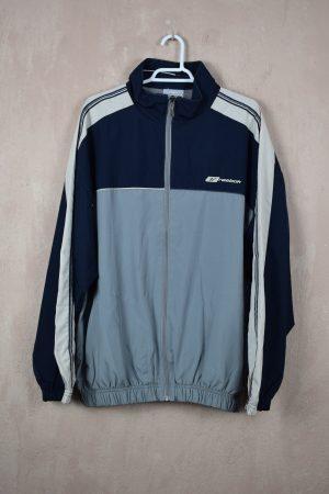 Reebok Track Jacket Vintage