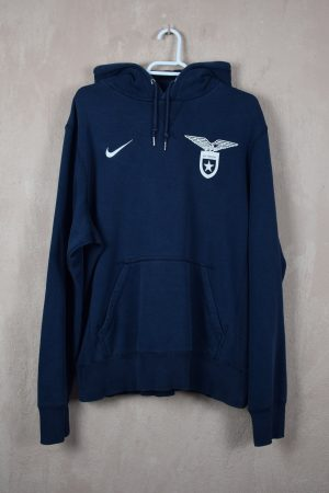 WS Torhout Nike