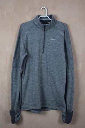 Nike Running Sudadera