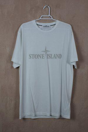 Stone Island Camiseta