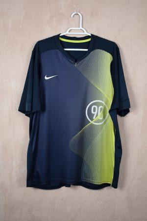 Nike Total 90 Camiseta