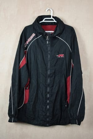 Airness Track Jacket