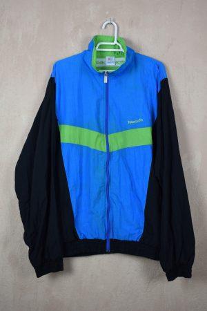 Reebok Crazy Jacket Vintage