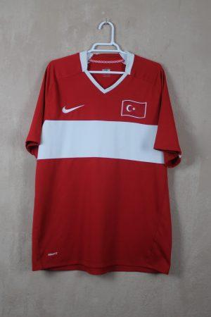 Turquía 08-10 Home