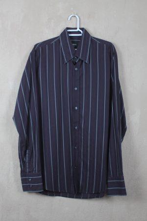 Camisa Hugo Boss Vintage