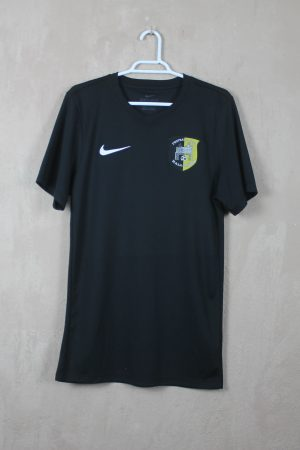 FC Ballaison Nike