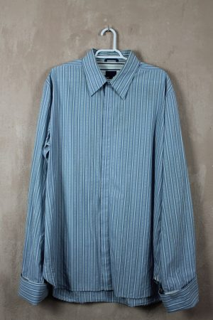 Camisa Kenzo Homme