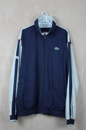 Track Jacket Lacoste Sport