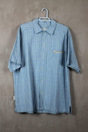 Camisa Estampada RipCurl